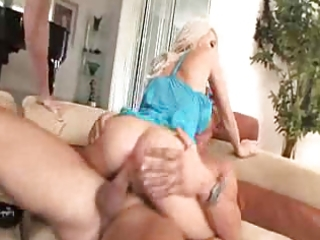 perfect mother i acquires dp