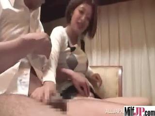 hot hawt japanese d like to fuck get fucked hard