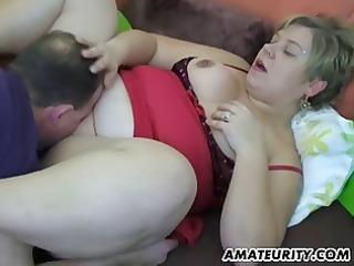 plump amateur d like to fuck homemade hardcore act