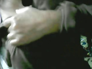 1110 year old filipina mom dahlie e shows boobs