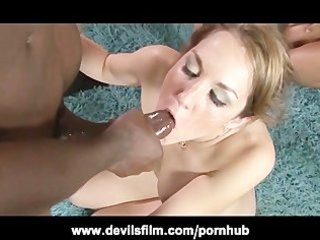 giant facial compilation cumming on milfs asians