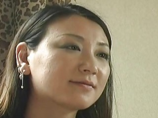 lascivious japanese d like to fuck playing swee...