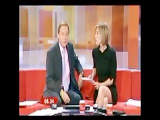 bbc d like to fuck joanna upskirt