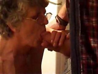 british granny drilled by ewpf4ofwejih