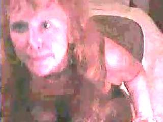 webcam11