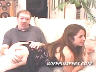 hot mother i fulfills pornstar dream