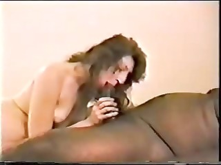 cuckold and wife meet a large ally