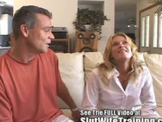 chilie gets dirty ds advanced anal slut wife