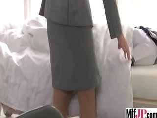 lascivious japanese d like to fuck get