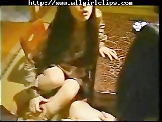j8611 lesbian girl on girl lesbian babes