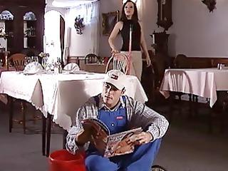room service...(complete movie ) f01