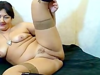 russian hairy webcam mom mature mature porn