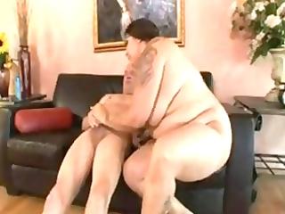 sexy mom n202 brunette anal bbw aged