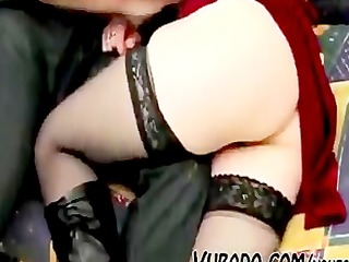old blonde d like to fuck bonks youthful dude