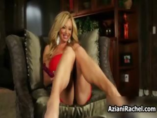 breasty blond mother i goes mad marital-device