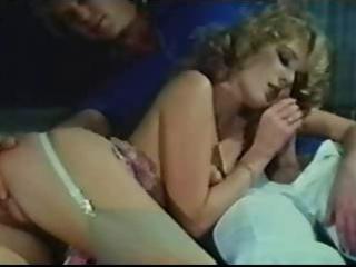 shauna grant fireside group-sex and jizz