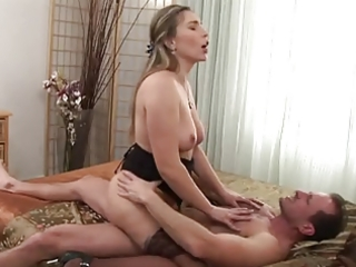 i want to cum inside in your mommy (scene 10)