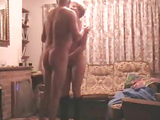 mature couples home made sex movie 10 wear-tweed
