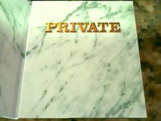 private stories 4 scene 10 intro