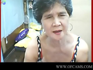 granny with girls 10 fart violent cyane